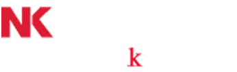 Freelance Art Director / Web Designer / Graphic Designer in New York, New Jersey l NK Design